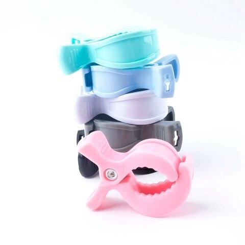 clips cobertor 5 pcs acessorios diy para gancho de enfermagem bebe de musselina e brinquedos