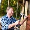 PROSTORMER 210 Pcs Ratchet Wrench Hand Tools Set Combination Socket Adapter Kit Spanner Set General Household Wrench Set Tool 5