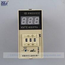 0 399 درجة K نوع XMTE متحكم في درجة الحرارة