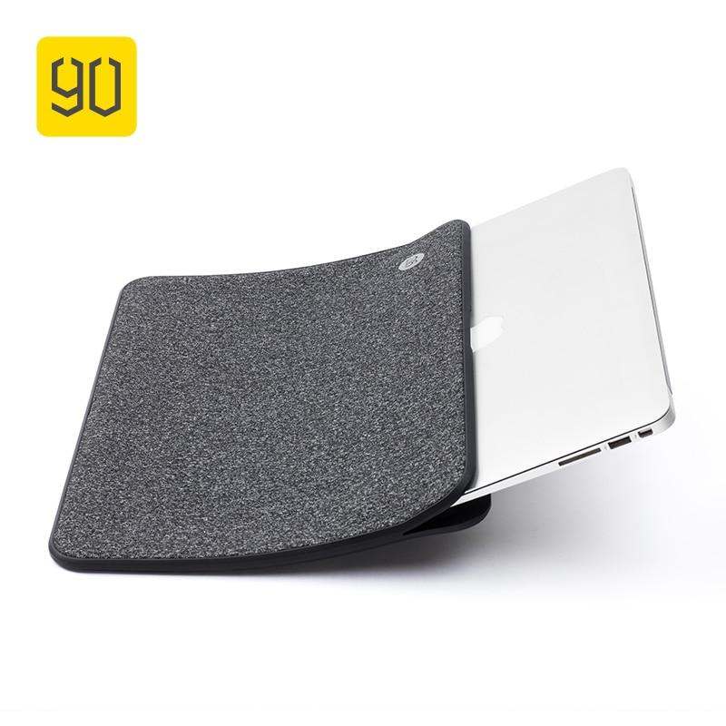 90FUN Air Laptop Sleeve Air Protector 4
