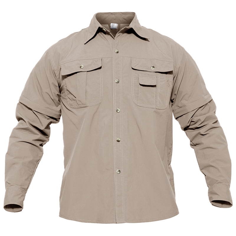 WOLFONROAD-Men-s-Shirt-Military-Quick-Dry-Shirt-Men-Tactical-Clothing-Outdoor-Camping-Hiking-Shirts-Long (3)