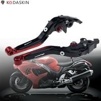 Spare Suzuki Best Deals