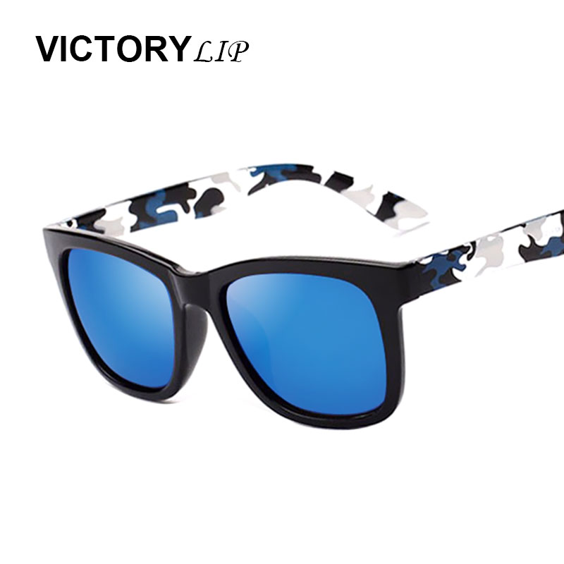 ladies sports sunglasses  Popular Ladies Sports Sunglasses-Buy Cheap Ladies Sports ...