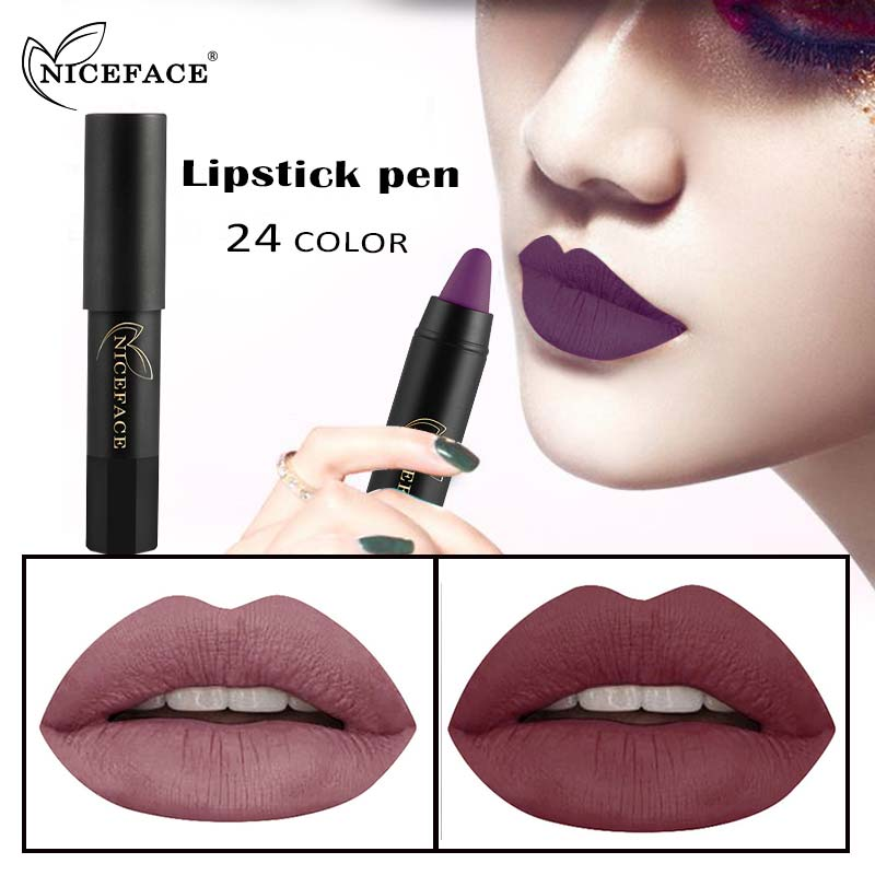 Buy Maybelline New York Color Show Intense Lip Crayon