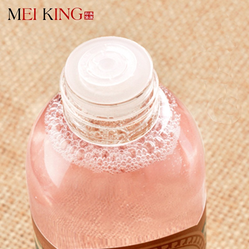 MEIKING-Skin-Care-Face-Toners-Rose-Pearl-Essence-Sikncare-Shrink-Pores-Anti-Aging-Whitening-Moisturizing-Skin (3)