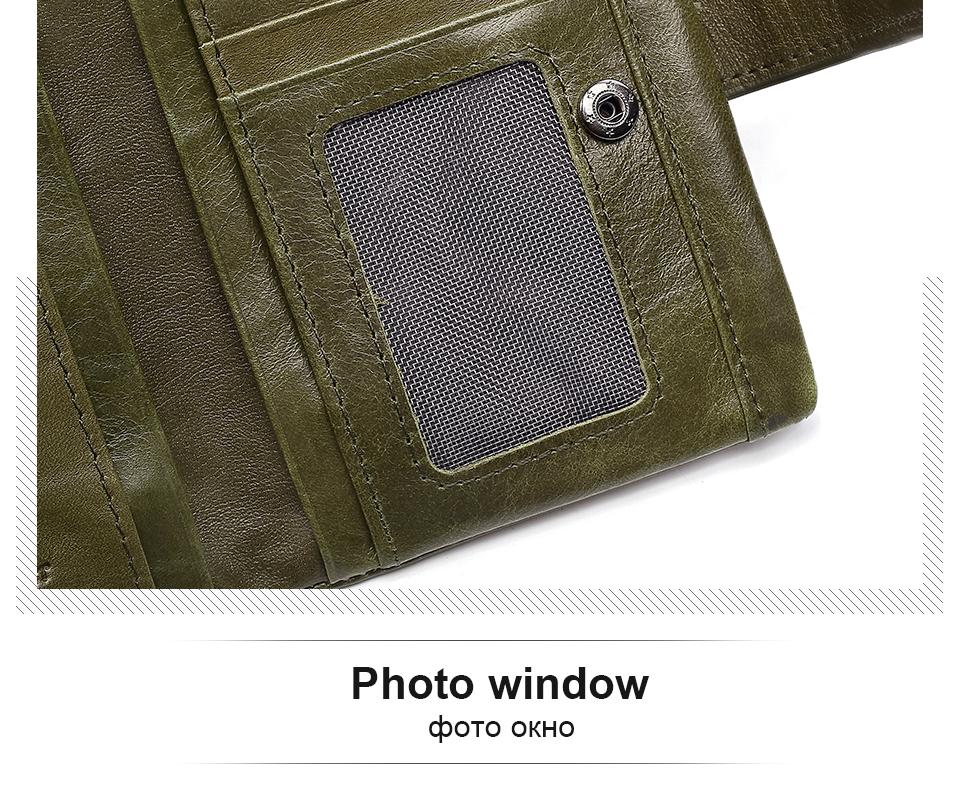 men-wallet-KA1M-green_11