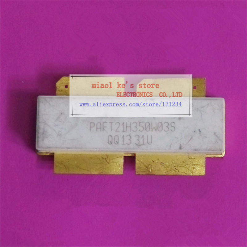 PAFT21H350W03S  -  High quality original transistorPAFT21H350W03S  -  High quality original transistor