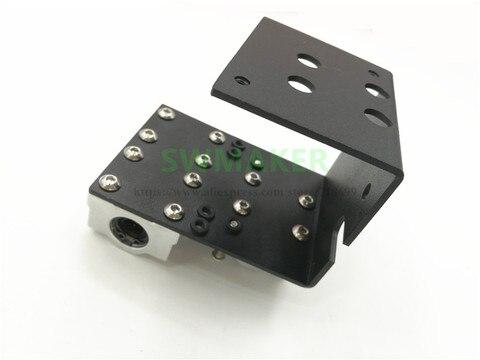 swmaker reprap impressora 3d prusa i3 anet