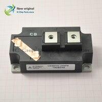 Comprar CM400HC 24NFM CM400HC CM400HC 24 1 piezas nuevo módulo