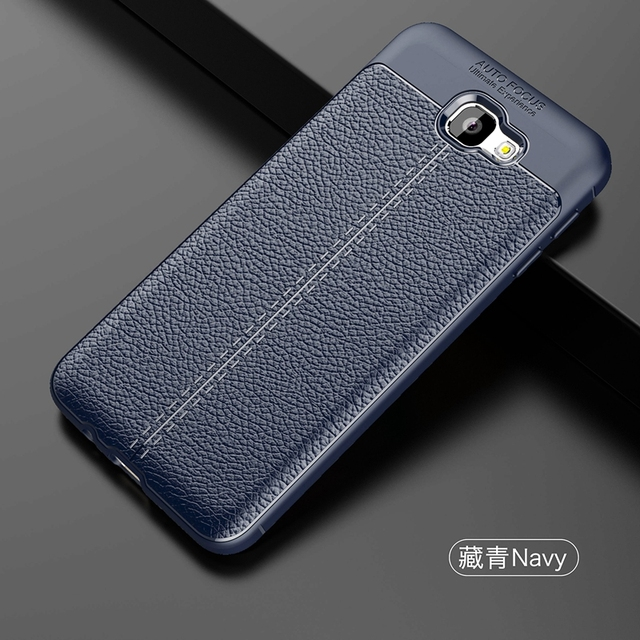 new style f0a4e 245f9 US $6.99 10% OFF|Case J7 Prime Cover For Samsung Galaxy J7 Prime Case  Silicone Luxury Back Cover Case For Samsung J7 Prime Case Cover J7 Prime-in  ...