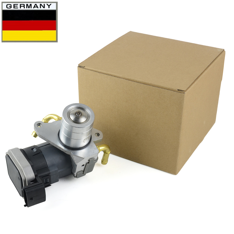 AP02 New For Saab 9-3 9-5, For Opel Astra G Frontera B Signum Vectra Zafira A 2.0+2.2 DTI  EGR VALVE