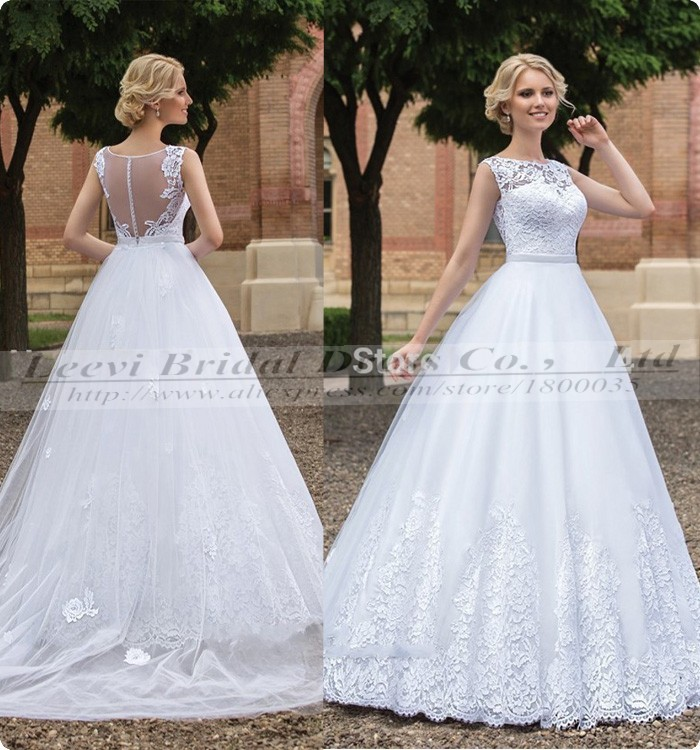 Precio de un vestido de novia pnina tornai