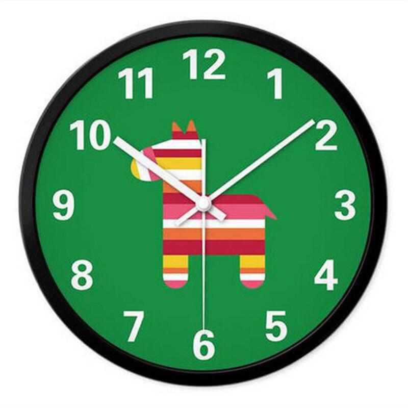 Mecanismo de reloj de pared reloj de la historieta sal n - Mecanismo reloj pared ...