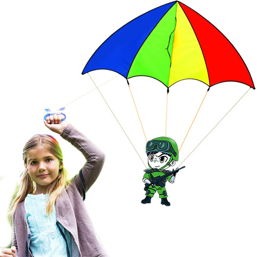 New Arrive Outdoor Fun Sports Kite /Animal Kites With Handle And Line For Kids Gifts Good Flying