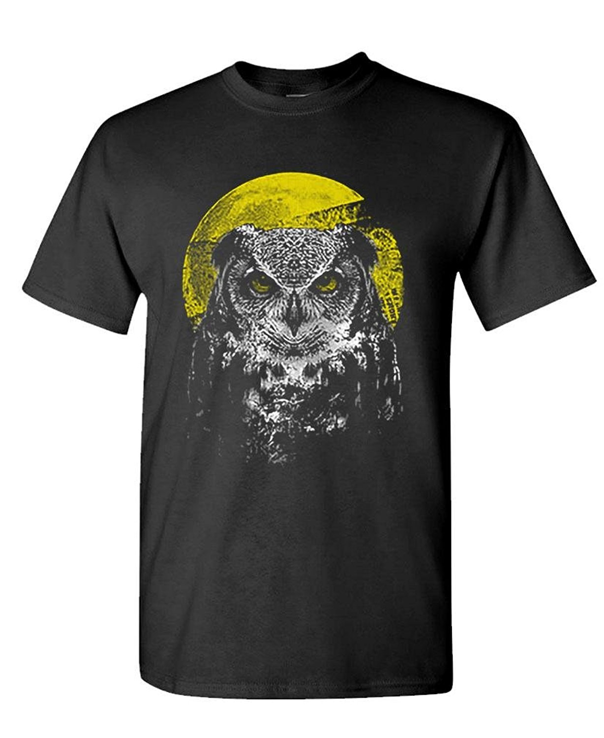 Online buy wholesale native american shirts from china for Wildlife t shirts wholesale