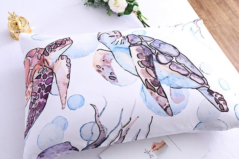 4 queen size comforter sets