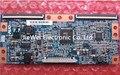 (Jiewei) free shipping  1pcs original t370hw02 vg ctrl bd 37t04-c0m 37t04-com led lcd tv t-con logic board
