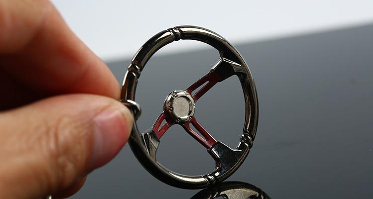 sparco-steering-wheel-10