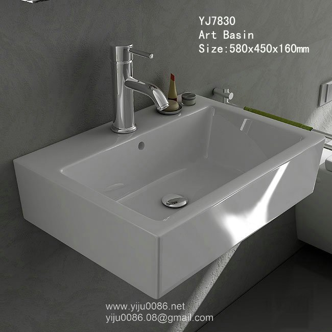 Bon Modern Design Sink Bathroom Sinks Wash Sink Vessel Sink In Bathroom Sinks  From Home Improvement On Aliexpress.com | Alibaba Group