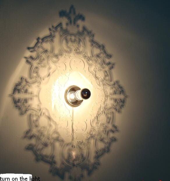 Shadow Lamps online buy wholesale lamp shadow from china lamp shadow