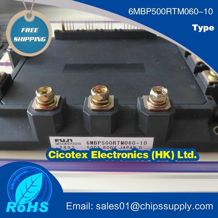 6MBP500RTM060 10 Module|module|   - title=