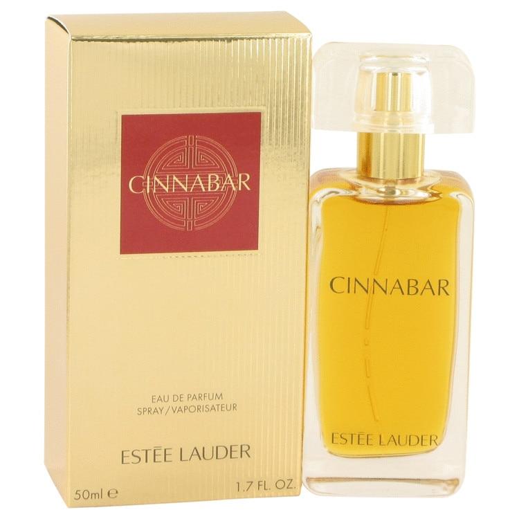 Eau De Parfum Spray (New Packaging) 1.7 oz цена