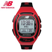 NB Outdoor Professional mutifunction sport running GPS watch speed distance calorie pace