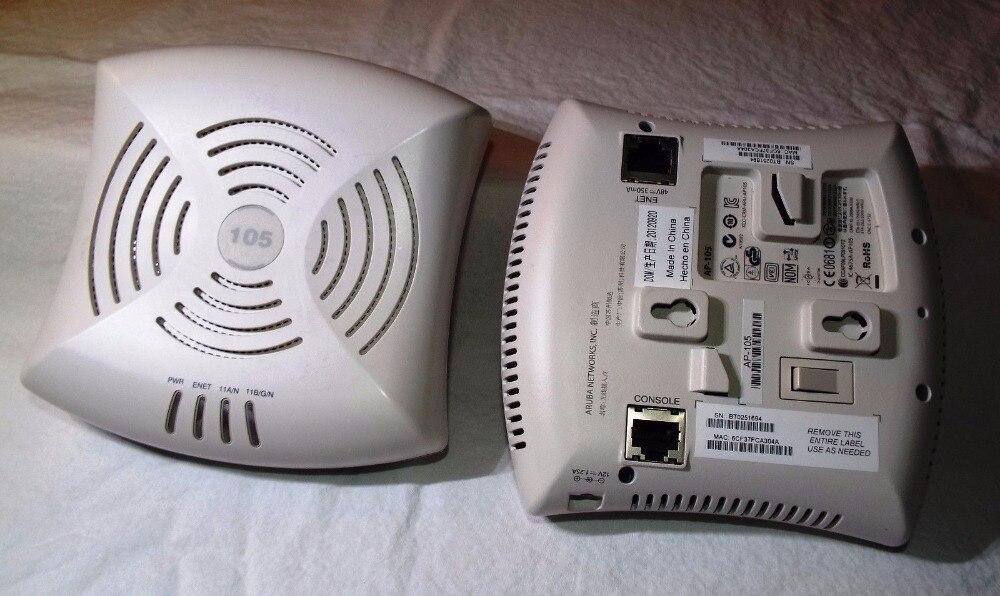 Aruba AP-135 US Wireless Access Point