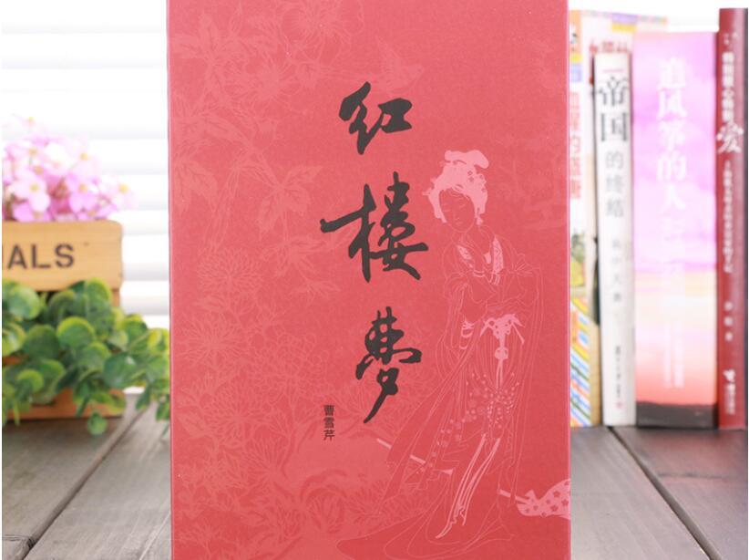 Копилки из Китая
