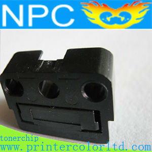 chip toner reset chip for Sharp MX B200/MX B201D/MX B201DNF