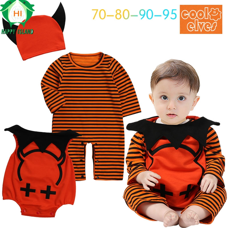 b346691d3a6b Children Animal Cosplay Cute Bat Costume Kids Halloween Costumes For ...