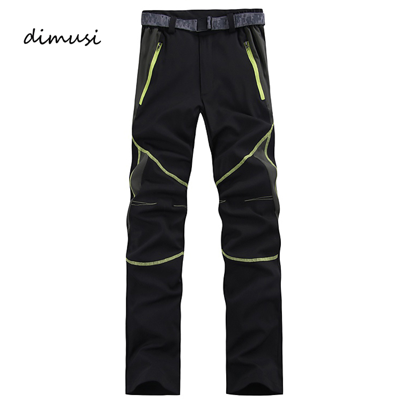Brave Mens Boys Location Waterproof Tracksuit Track Pant Camo Pants Bottoms New Soft And Light Clothing, Shoes & Accessories