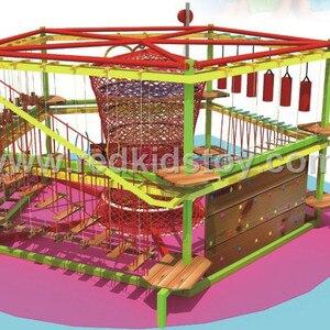 Children Indoor Outward Advent