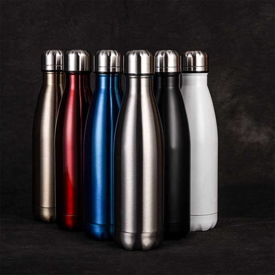 Galerie En Lots Gros Petits À Bottle Vente Des Chilly Achetez Rq543jLA