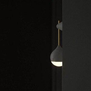 Image 5 - Умный ночник Youpin Sothing Sunny с инфракрасным датчиком, индукционный съемный Ночной светильник с USB зарядкой для дома