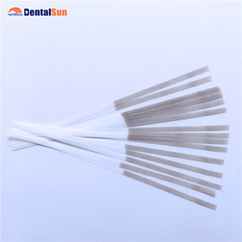 CE Approved Dental Sof-Lex Finishing Strips