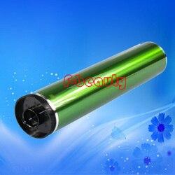Wysoka jakość bęben kompatybilny do Sharp AR MX 550N 620N 700N 555N 625 S 620U 705 623N 623U 753N 753U opc (150000 stron)