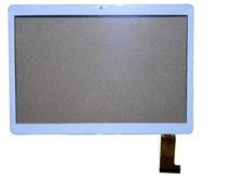 Tela sensível ao toque de 9.6 polegada de DH-1069A4-PG-FPC264-V1.0 (MK096-0419 MF-808-096F GT095PGKT960 RP-427A) dh-1069a4-pg-fpc264-v1