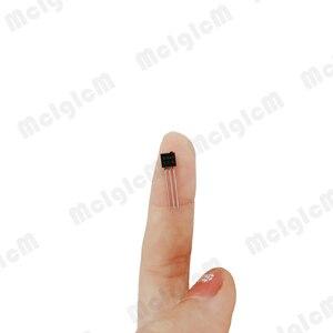 Image 2 - MCIGICM 5000pcs BC640 인라인 3 극 트랜지스터 TO 92 1A 80V PNP