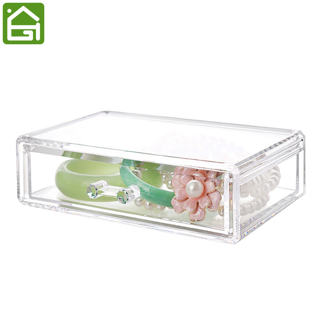 bins com storage on boxes from home organiser drawers aliexpress drawer jewellery item case up box make cosmetic garden makeup clear acrylic in plastic