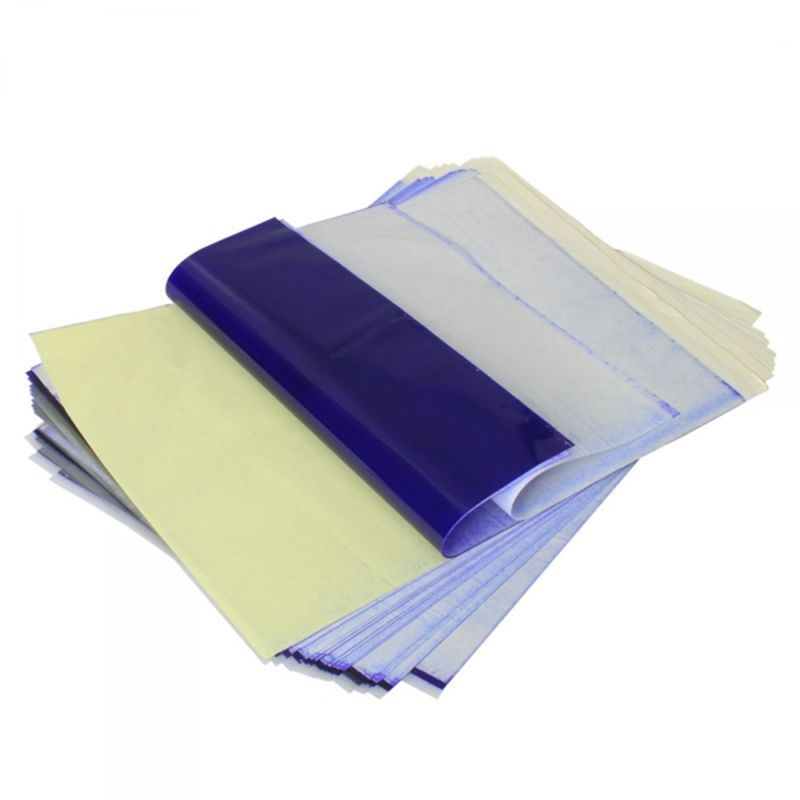 spirit transfer paper Online shopping a variety of best spirit transfer paper at dhgatecom buy cheap stamp paper online from china today we offers spirit transfer paper products enjoy.