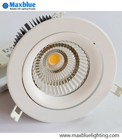 https://ae01.alicdn.com/kf/HTB1WUn_JFXXXXc1XFXXq6xXFXXXX/50-W-LED-CRI-80-Cree-LED-COB.jpg