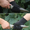 heat! ! ! security gloves, anti piercing and cutting gloves, wear protection, security, gloves, cut proof gloves