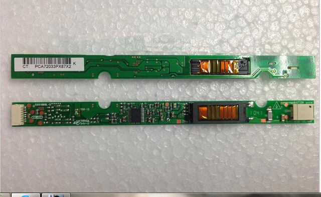 HP Compaq 6715b Notebook Button Board Driver