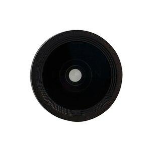 Image 4 - Starlight obiektyw 3MP 4mm naprawiono aperturę F1.2 dla SONY IMX290/291/307/327 bardzo niskie światło CCTV kamera AHD IP kamera darmowa wysyłka
