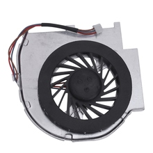 Laptop Cpu Cooling Fan For Ibm Lenovo Thinkpad T60 T60P 26R9434 Fru 41V9932 Notebook Cooler Radiator все цены