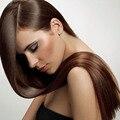 100% reparación de colágeno para el cabello y el pelo liso tratamiento cápsula 60 unids/botella