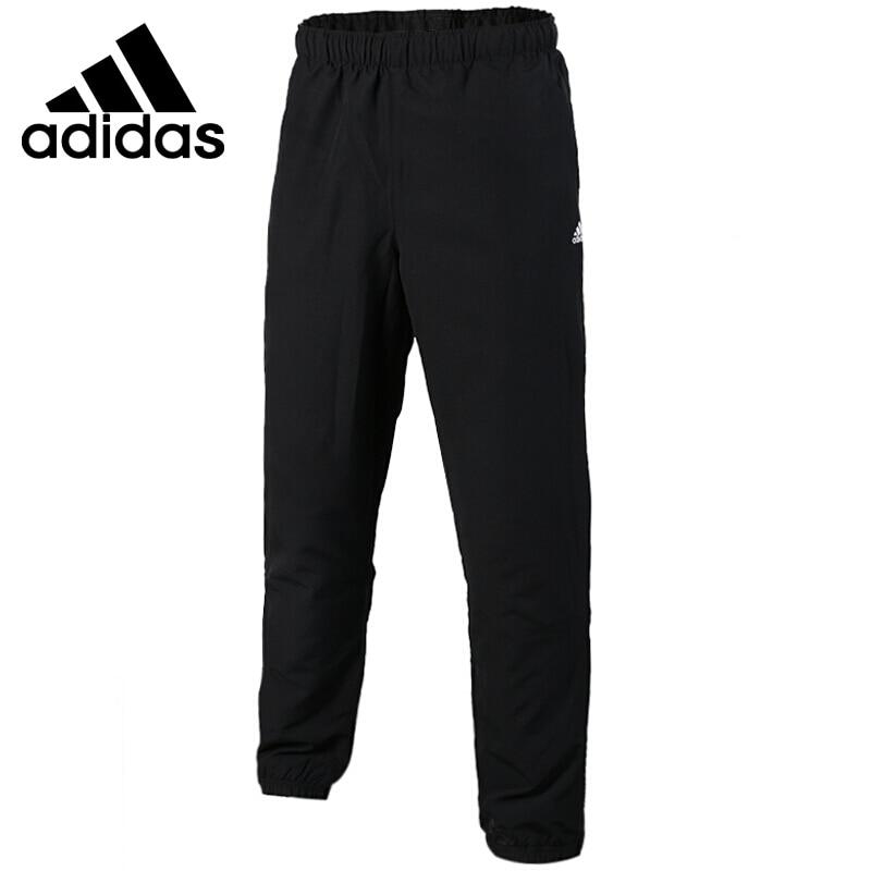 Original New Arrival 2017 Adidas ESS STANFORD CH Men's Pants Sportswear