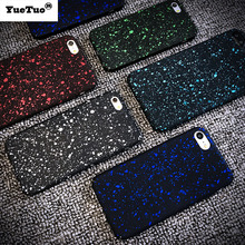 case for apple iphone 5 s 5s se 3d bling glitter star protective matte luxury original fashion hard back ultra thin full cover