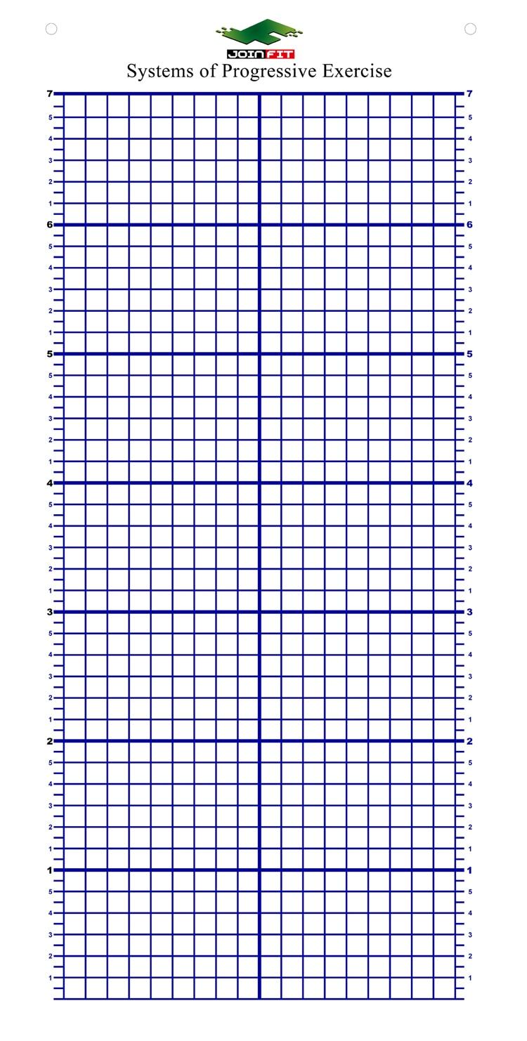 Posture Grid for Posture Assessment - Wall Mount santosh kumar singh biodiversity assessment in ocimum using molecular markers